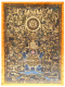 Thangka-Center